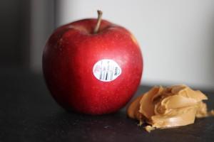 NPBLD_Apple 1