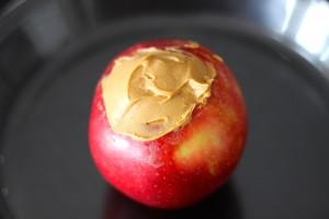 NPBLD_Apple 2
