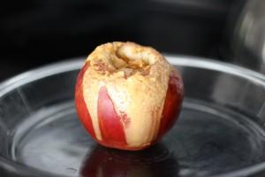 NPBLD_Apple 4